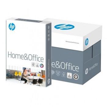 Hartie copiator A4 HP Home&Office 80 g/mp, 500 coli/top
