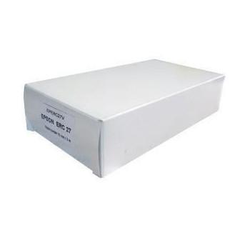 Ribon compatibil Epson  ERC27 PU