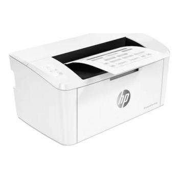Imprimanta laser A4, Mono HP LJ Pro, M15W W2G51A