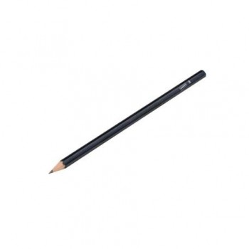 Creion B Staples 12/Bax