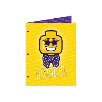 Mapa LEGO Iconic  (51155)