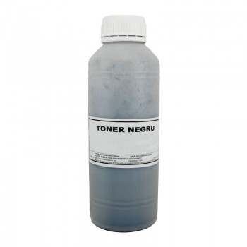 55 g Doza toner refill compatibil Brother TN1030, TN2010