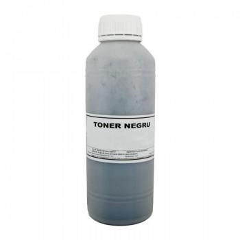 60 g Doza toner refill compatibil Oki OL400e