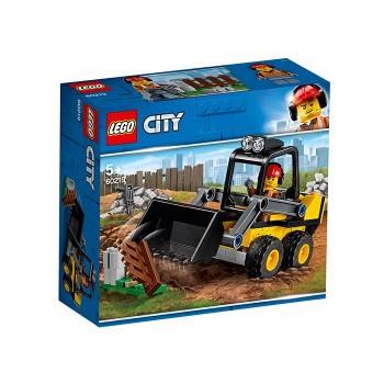 Incarcator pentru constructii (60219)