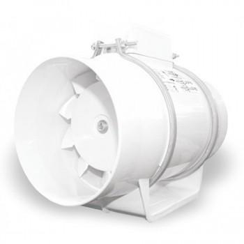 VENTILATOR CONDUCTE (TURBO)(S) 125MM240M³/H