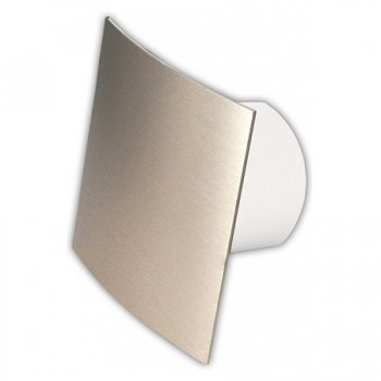 VENTILATOR CASNIC (VISCONTI-CROM)(S) 100MM100M³/H