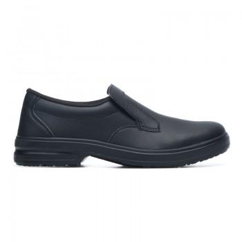 Pantofi de protectie Fuchsia P303 01 SRC