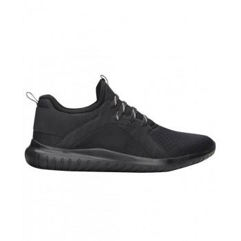 Pantofi de protectie FLOATY / TIP SPORT O1 SRC