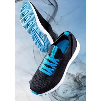 Pantofi de protectie FRESIA BLUE G3328