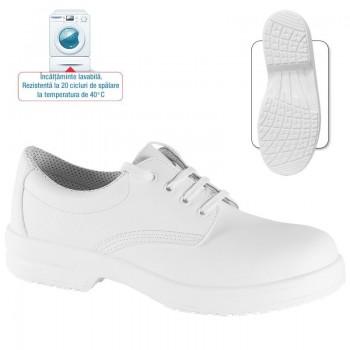 Pantofi de protectie GERBERA S2 SRC
