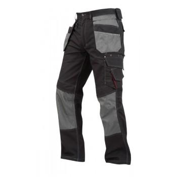 Pantaloni profesionali de lucru LEE COOPER 10