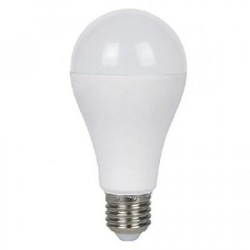 BEC LED-A65E2715W6400K (ALB-RECE)