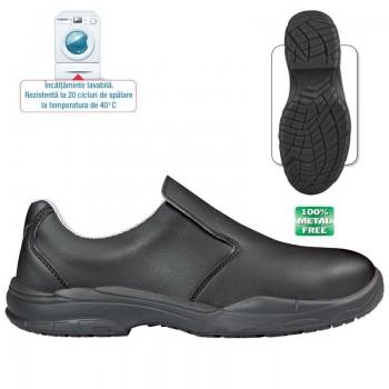 Pantofi de protectie TULIP S1 SRC