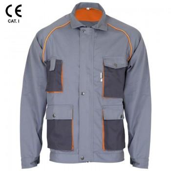 Jachetă de lucru VEZINA