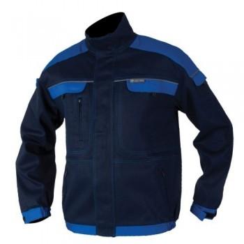 Jacheta de lucru PROFESIONALA COOL TREND MAN H8220