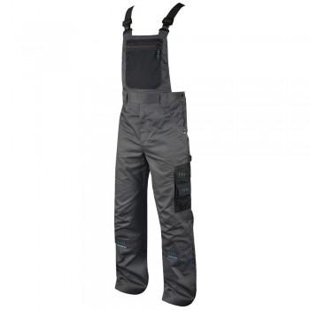 Pantaloni de lucru PROFESIONALI 4TECH 03 H9302
