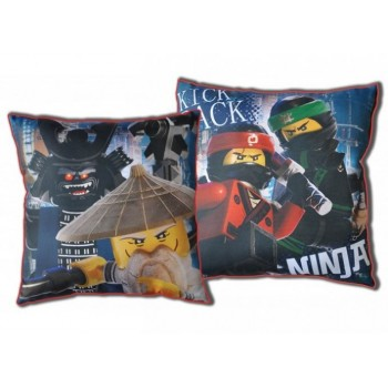 Perna LEGO Ninjago Movie (LEG-600)