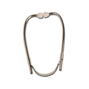 Inel pentru stetoscop