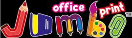 jumbo-officeprint.ro
